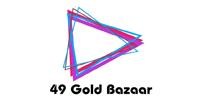 49 Gold BAzaar