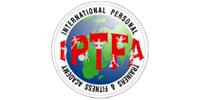 IPTFA logo