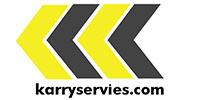 Karry Services logo