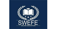 swefe logo