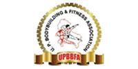 upbbfa logo