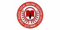 Venimadhav social welfare medical education society logo